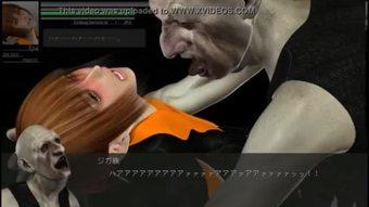 Hentai pornó filmek torrent